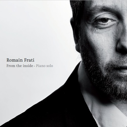 Romain Frati's avatar