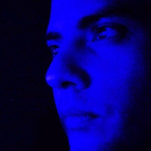 Alfredo Silva's avatar