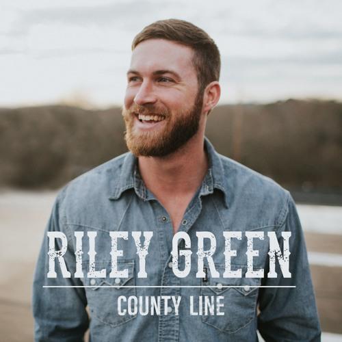 Riley Green 1's avatar