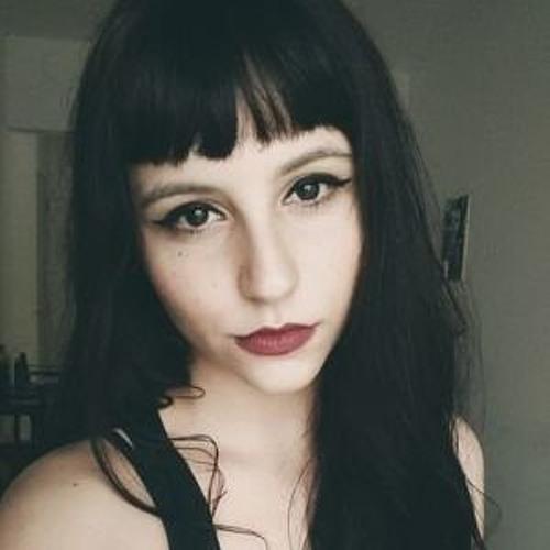 Pâm's avatar