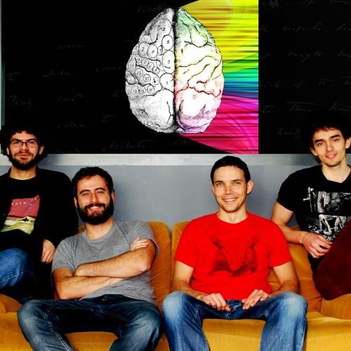 Valence band's avatar