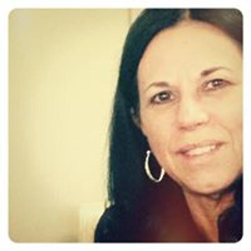 diana valdez's avatar