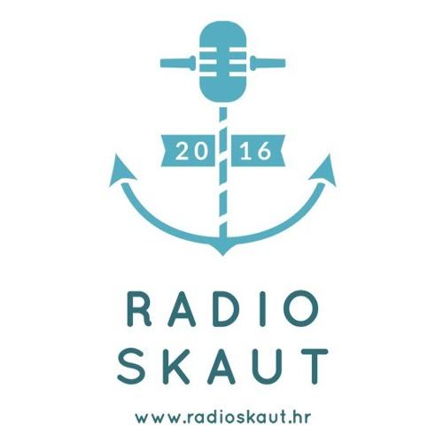 Talenti - 15.08.2018 - Drugi Dio (Maria Kristina Bozicevic)