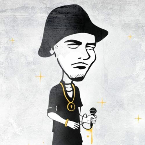 TANE!'s avatar