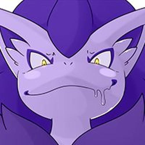 iBen0016's avatar