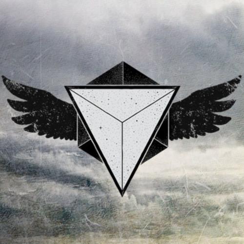 Omen Records's avatar