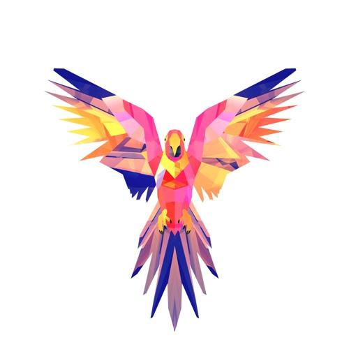 Aerochrone's avatar