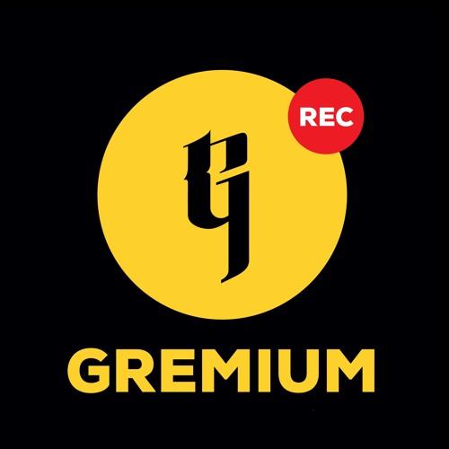 GremiumRec.'s avatar