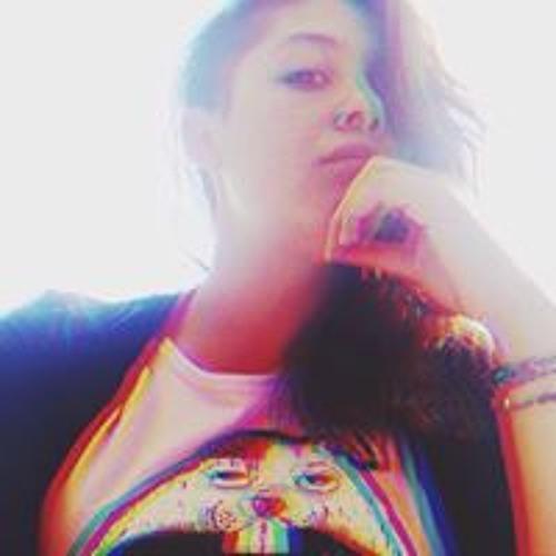 Andrea Riolashy Bastida's avatar