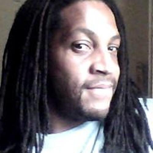 ian wilson 53's avatar