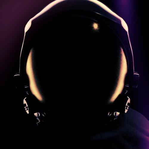 Vilator's avatar