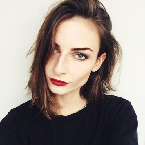 Vero Molnar's avatar
