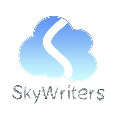 SkyWriters's avatar