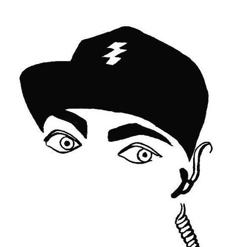 stormmoszkowicz's avatar