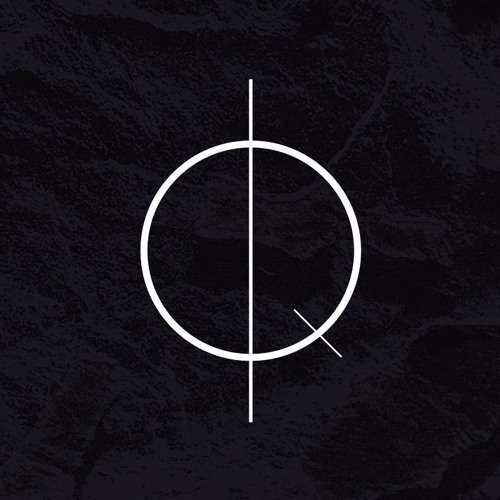 OXYT's avatar