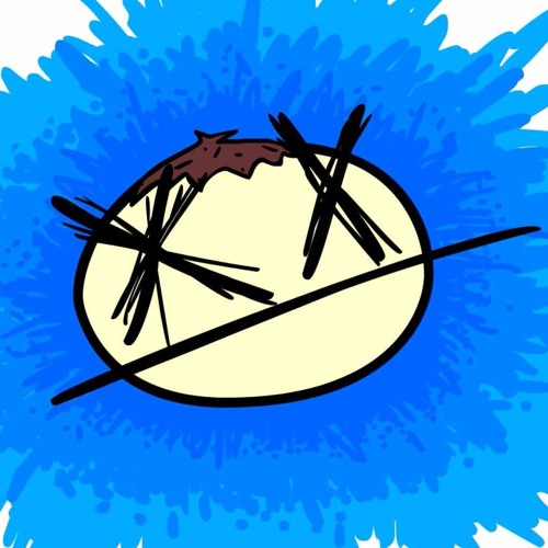 MurderBurd's avatar