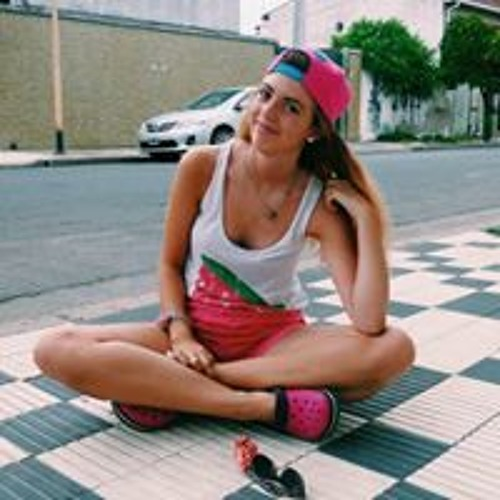 Malena Zavala's avatar