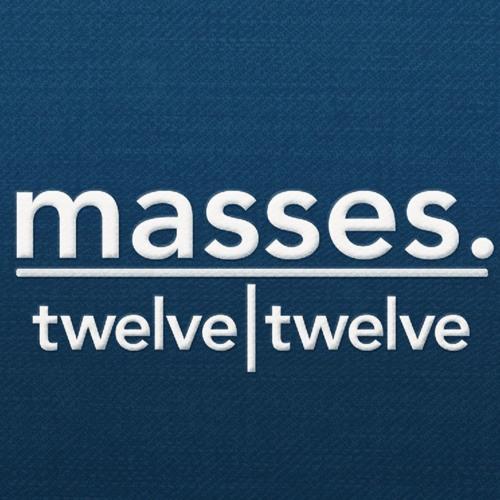 masses. LIVE @ VIBE 107.6
