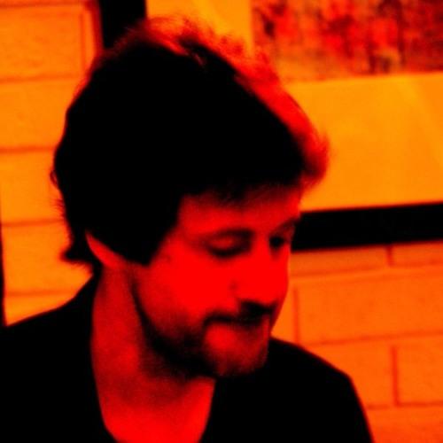 Rogerio Ferreira's avatar