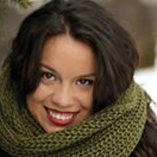Fran Galvez D's avatar