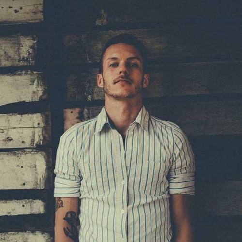 Mathew Settle's avatar