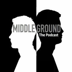 Ceara Lynch Podcast