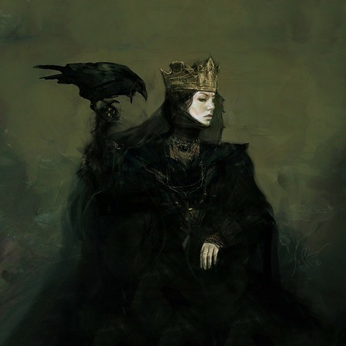 II STEVIExTHIEF II's avatar