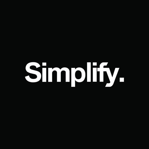 Simplify  | Simplify | Free Listening on SoundCloud