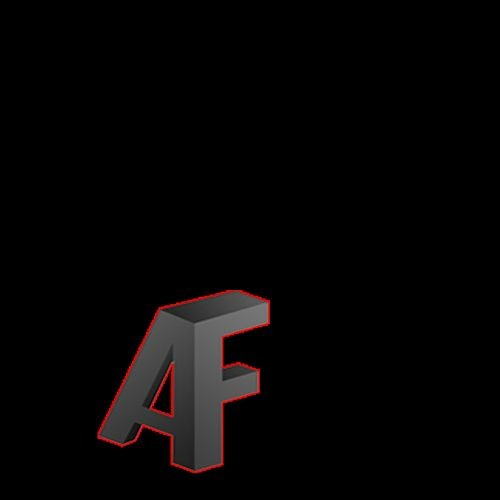 Abstract Future's avatar