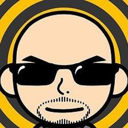 DJAnnonomys's avatar