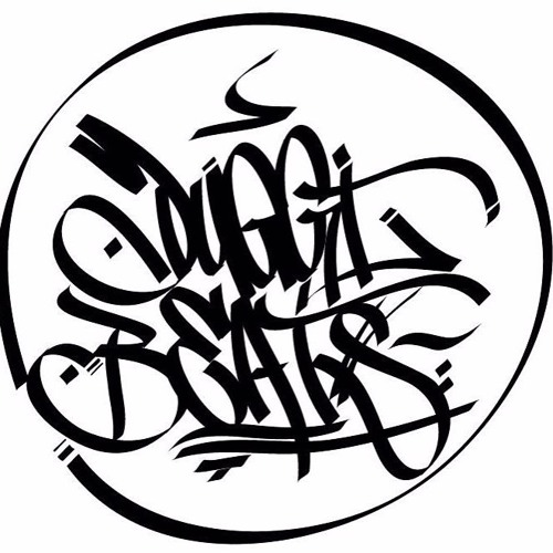 DuGGi Beats's avatar