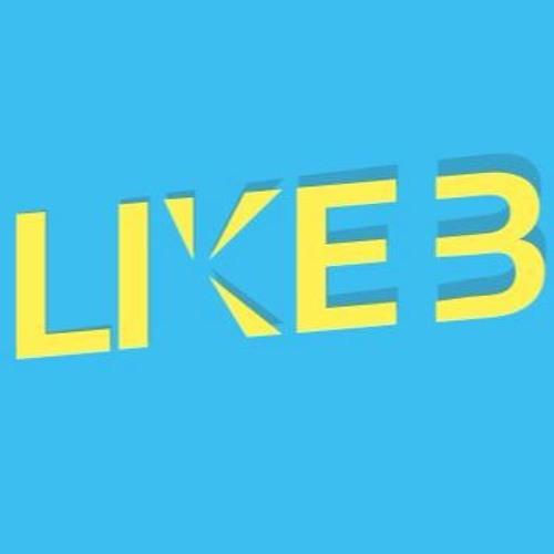 Like Be's avatar