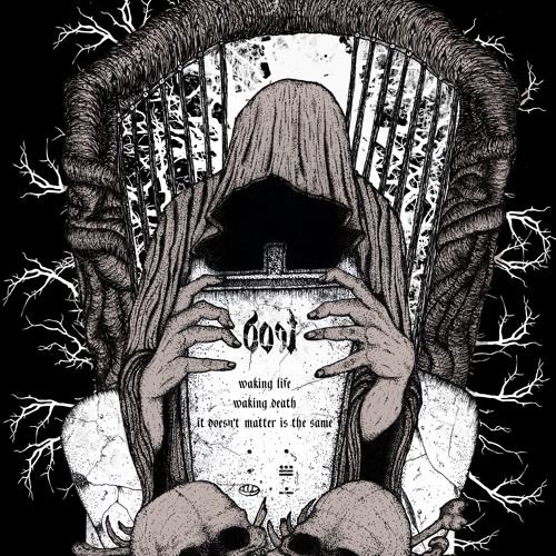 The Eyes of Desolation (teOd)'s avatar