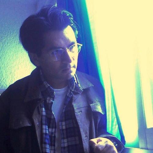 Jose Levi Godoy Rojas's avatar
