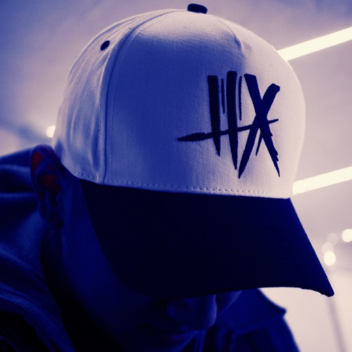 HX Wear's avatar