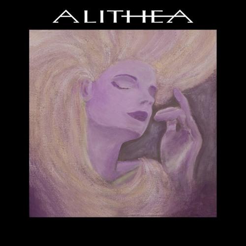 Alithea Music's avatar