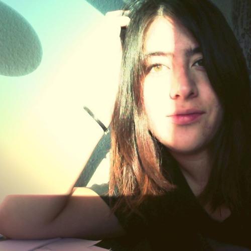 Octavia Fuentes's avatar