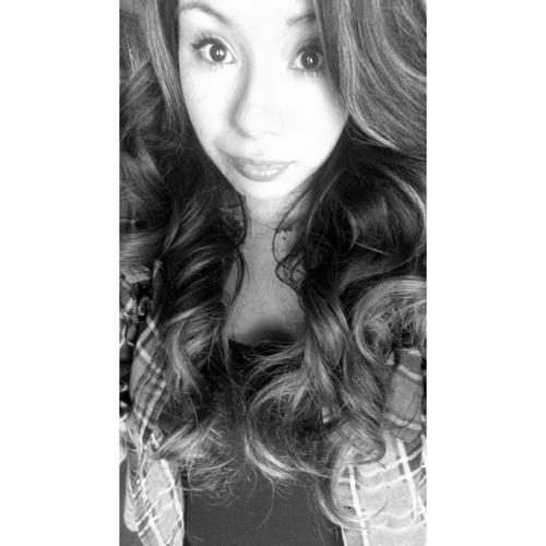 iris_c's avatar