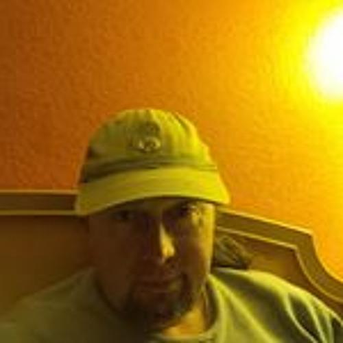 Jon Amish's avatar
