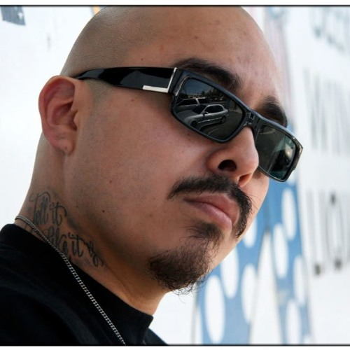 Cali Dreamz's avatar