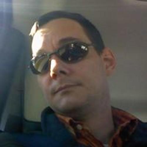 Jason Phillips's avatar