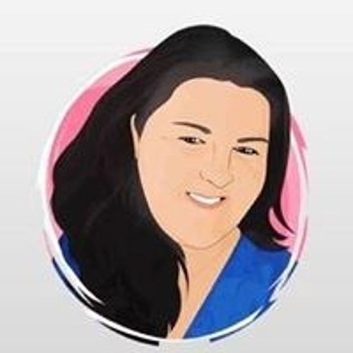 Anxiety Coaches Podcast with Gina Ryan's avatar