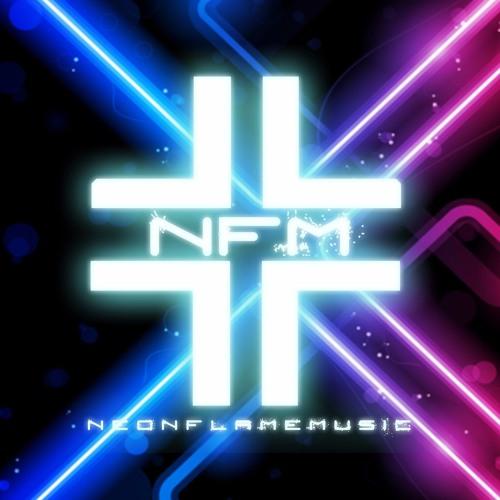 NeonFlameMusic's avatar