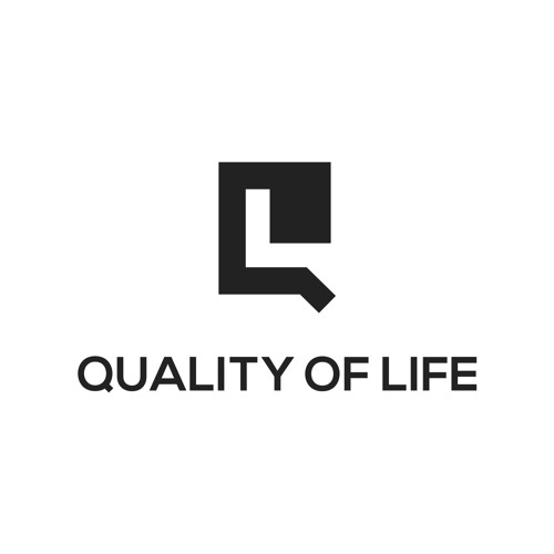 Quality of Life.'s avatar