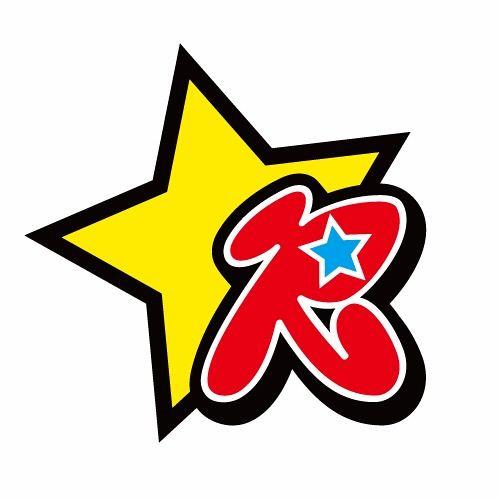 RAKUEN RECORDS's avatar