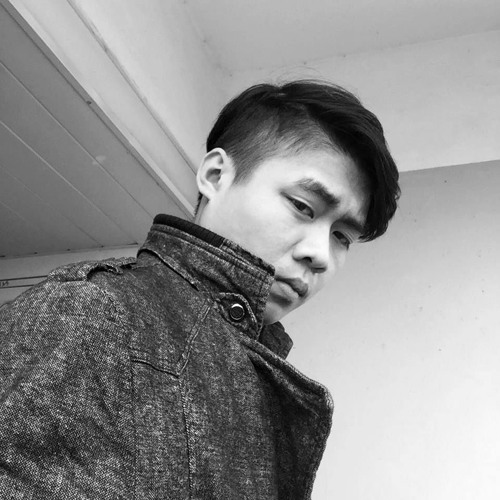 Vũ Việt Long's avatar