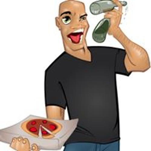 Russ Ell's avatar