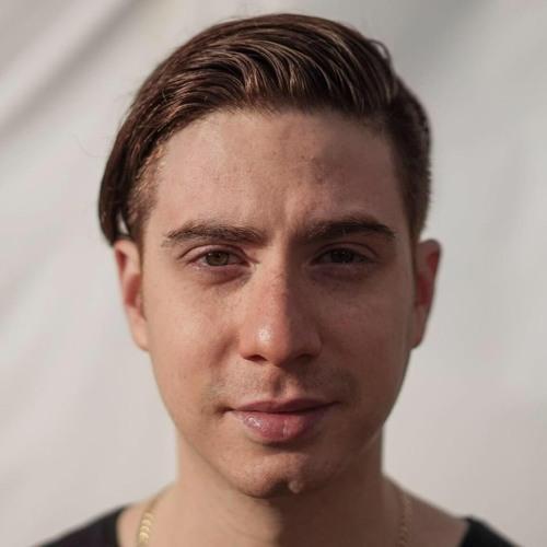 PEPE ORRO's avatar
