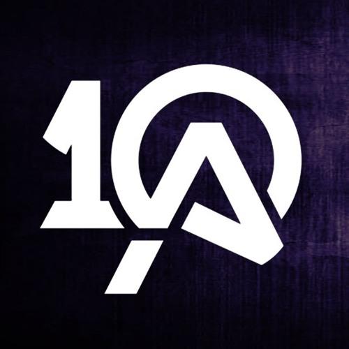 10A's avatar