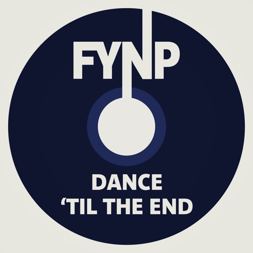 FYNP's avatar